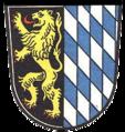 Wappen Wiesloch.png