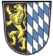 Coat of arms of Wiesloch