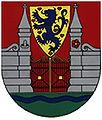 Wappen Winsen (Aller).jpg