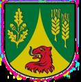 Wappen Winterwerb.png