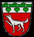 Wappen Wolferstadt.png