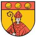Wappen Zepfenhan.png