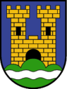 Wappen at koblach.png
