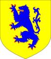 Wappen derer von Rabenswalde.png