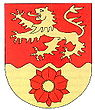 Coat of arms of Kalefeld