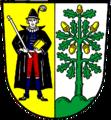 Wappen memmelsdorf.png