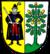 Wappen memmelsdorf