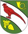 Wappen naundorf sachsen.png
