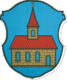Coat of arms of Nerchau