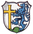 Wappen odernheim.png