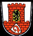 Wappen von Höchstadt an der Aisch.png