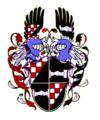 Wappen von Lentersheim.png
