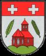 Wappen von Völkersweiler.png