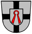 Wappen von Weil.png