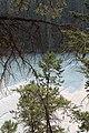 Wapta Falls IMG 4955.JPG