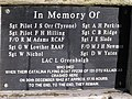 War Memorial Plaque - geograph.org.uk - 87979.jpg