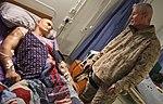 War is hell, Danish soldier exemplifies 'cool under fire' 120201-M-GF563-019.jpg