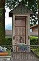 War memorial Piesendorf.jpg