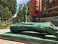 War memorial in Walworth Square (48687178638).jpg
