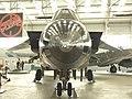 War planes at Cosford - geograph.org.uk - 972915.jpg
