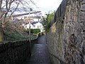 Wardie Steps - geograph.org.uk - 325676.jpg