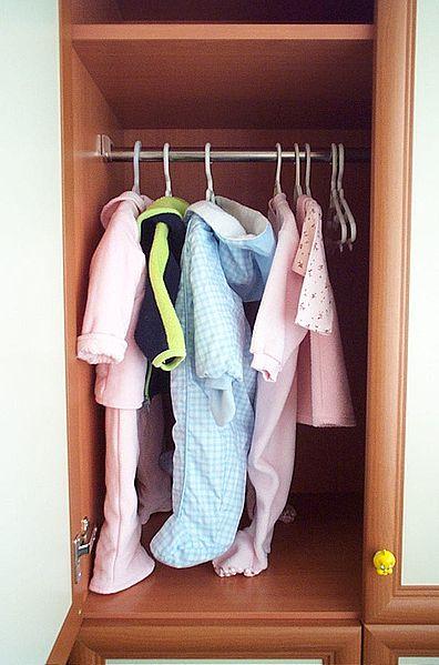 File:Wardrobe 2945.jpg