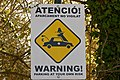 Warning !!! (26114099012).jpg