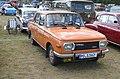 Wartburg (7909208920).jpg