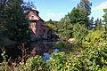Wassermühle an der Aschau in Beedenbostel IMG 2021.jpg