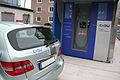 Wasserstofftankstelle EnBW 5.jpg