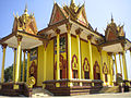 Wat Kiri Swa Ra.jpg
