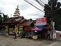Wat Klang Pai 1.jpg