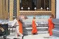 Wat Phra Kaew Bangkok40.jpg