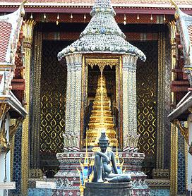 Wat Phra Kaew Wikipedia