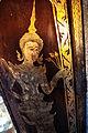Wat Phrathat Doi Suthep 11.jpg