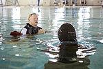 Water Survival Training Exercise 141208-M-OB177-049.jpg