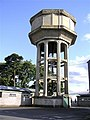 Water Tower, T and F grounds - geograph.org.uk - 242089.jpg