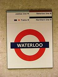 Waterloo (Waterloo & City Line).jpg