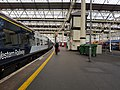 Waterloo 20181203 110557 (49373862916).jpg