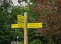 Waterloopbos. Natuurgebied van Natuurmonumenten. Informatiebord 003.jpg