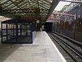 Watford High Street stn look north3.JPG