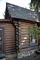 Watson Cabin-24.jpg