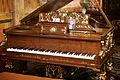 Weber Duo-Art piano - Music House Museum.jpg