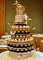 Wedding Cupcake Tier.jpg
