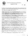 Weekly List 1983-01-05.pdf