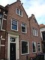 Weesp Hoogstraat 38-37 47 38529 38530.JPG