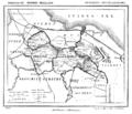 Weesperkarspel 1869.PNG