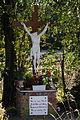 Wegekreuz Grevel IMGP0778 smial wp.jpg
