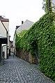 Weiden in der Oberpfalz, Stadtmauer, Hinterm Zwinger-009.jpg