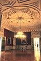 Weimar, Schlossmuseum, Saal.JPG